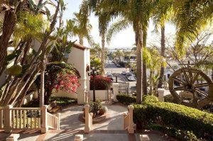 San Diego California Per Diem Lodging Inc