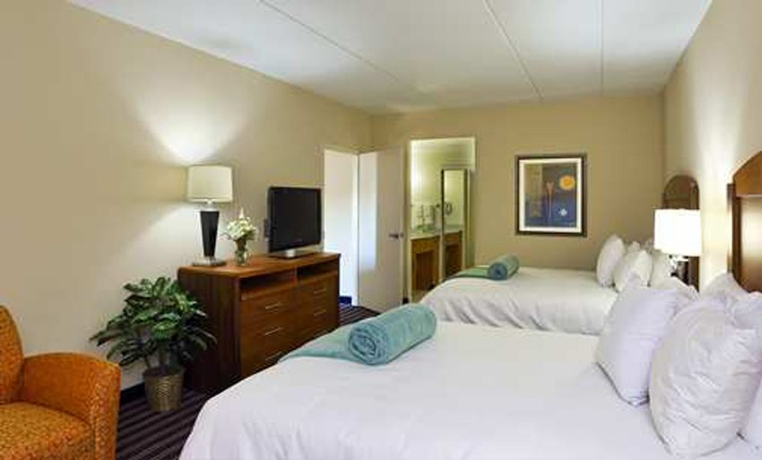 Per Diem Lodging Inc Homewood Suites By Hilton Va Beach Norfolk