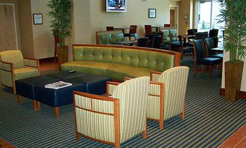 Per Diem Lodging Inc Homewood Suites By Hilton Va Beach Norfolk
